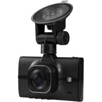 Видеорегистратор PRESTIGIO RoadRunner 330i (PCDVRR330i)
