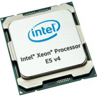 Процессор серверный INTEL Xeon E5-2640 V4 (CM8066002032701)