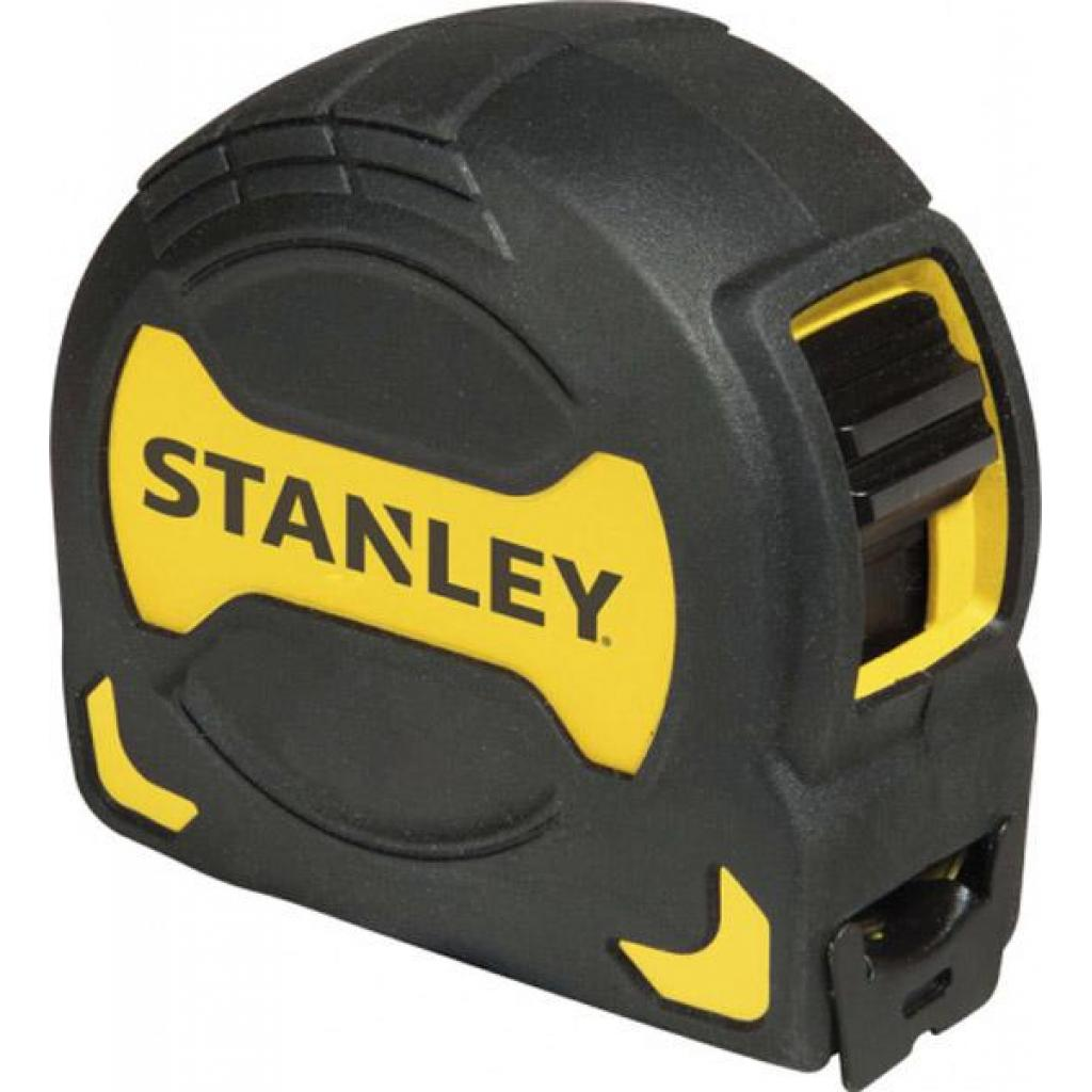 Рулетка Stanley Tylon 3мх19мм (STHT0-33559) изображение 2