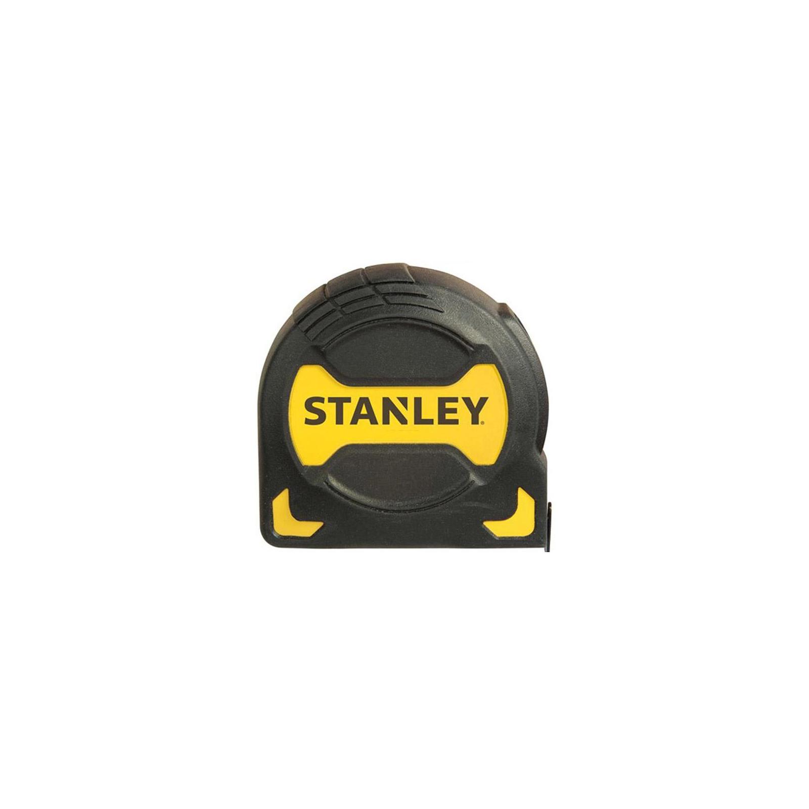 Рулетка Stanley Tylon 3мх19мм (STHT0-33559) изображение 3