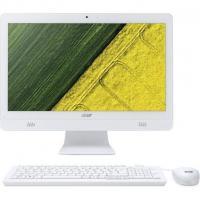 Компьютер Acer Aspire C20-720 (DQ.B6ZME.005)
