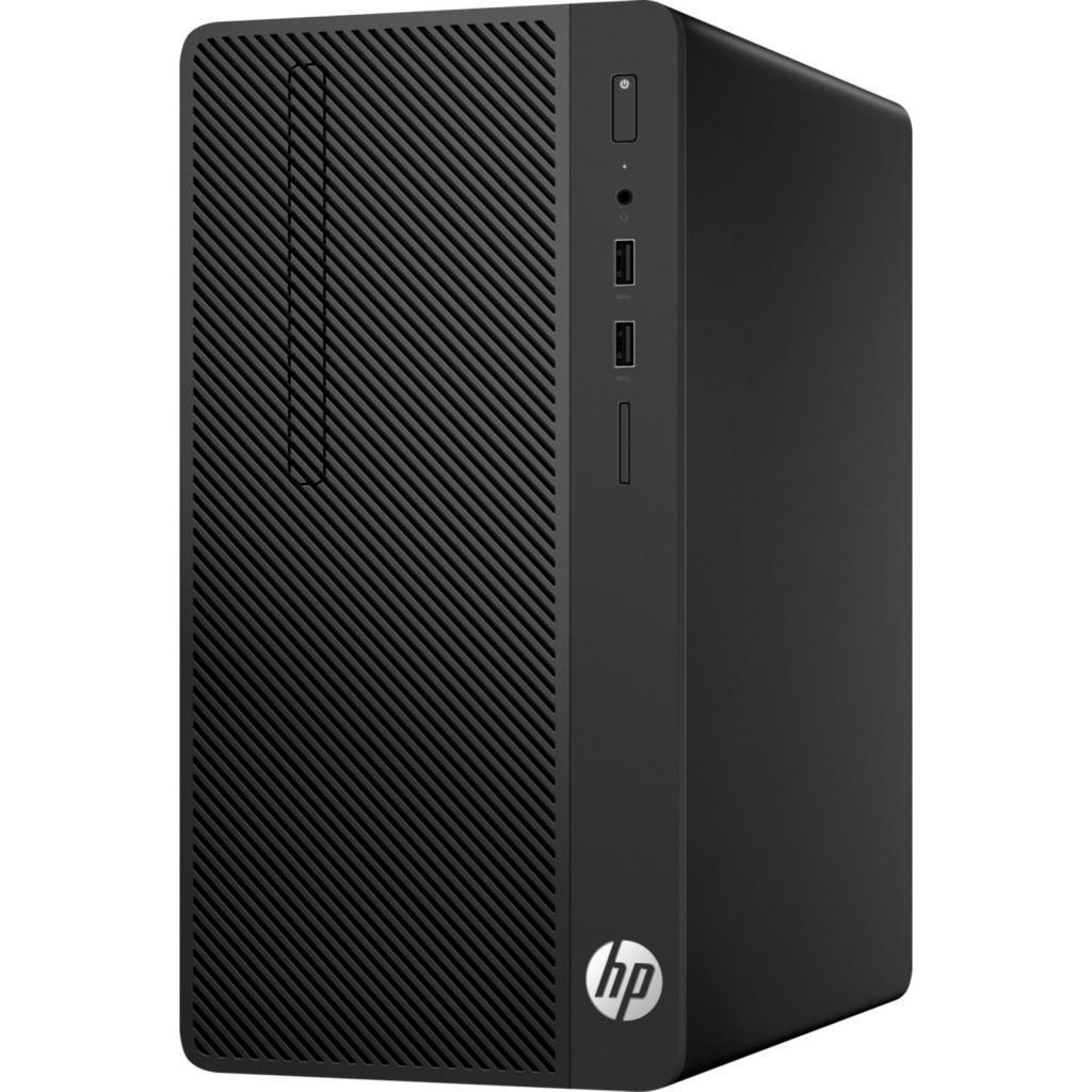 Компьютер HP 290 G1 MT (2VS25ES)