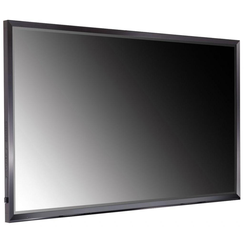 LCD панель LG 86TR3D изображение 2