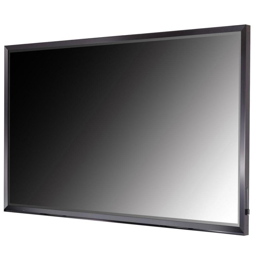 LCD панель LG 86TR3D изображение 3