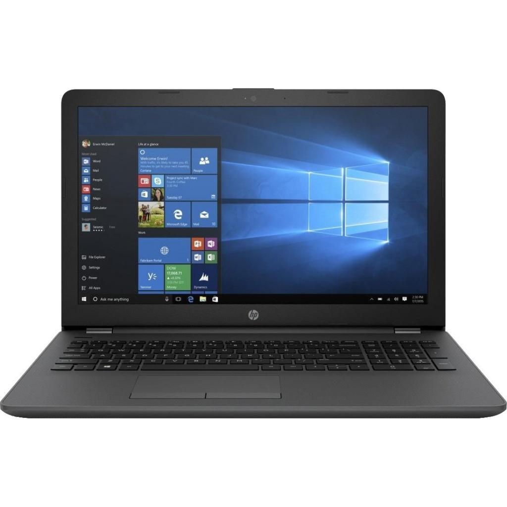 Ноутбук HP 250 G6 (2XZ39ES)