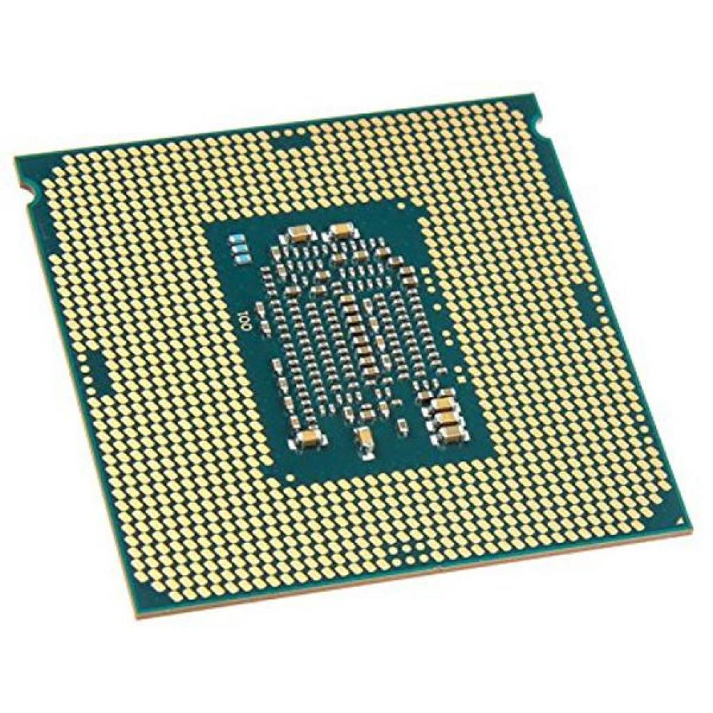Процессор INTEL Pentium G4500T (CM8066201927512) изображение 2