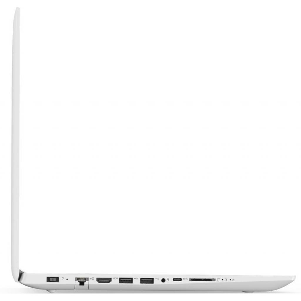 Ноутбук Lenovo IdeaPad 330-15 (81D100M6RA) изображение 5