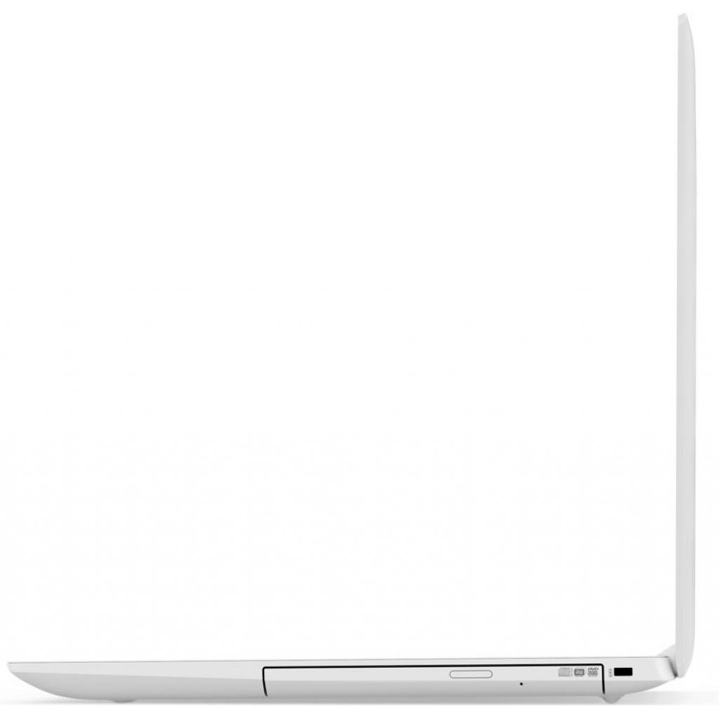 Ноутбук Lenovo IdeaPad 330-15 (81D100M6RA) изображение 6