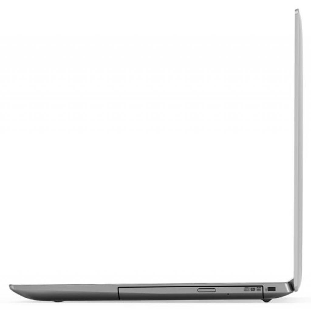 Ноутбук Lenovo IdeaPad 330-15 (81DC00RSRA) изображение 6