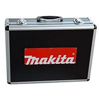 Ящик для інструментів Makita алюминиевый кейс для 9555NB / GA4530 / GA5030 (823294-8)