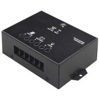 Контроллер FSP Контроллер заряда SCC PWM 24V/50A (1.2KW) (SCC_PWM_1200W)