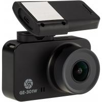 Відеореєстратор Globex GE-301W