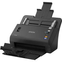 Сканер EPSON WorkForce DS-860 (B11B222401)