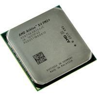 Процессор AMD Athlon ™ II X4 870K (AD870KXBI44JC)