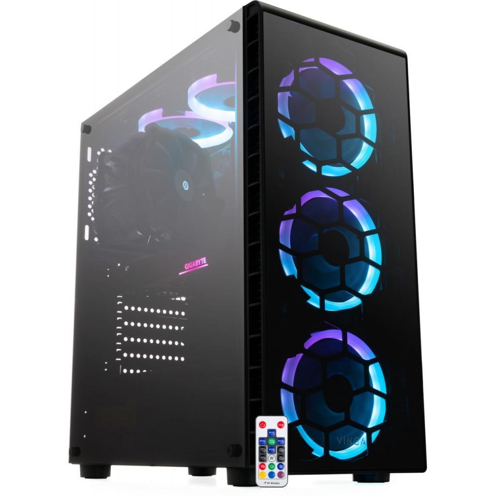 Компьютер Vinga Odin A7674 (I7M32G3070W.A7674)