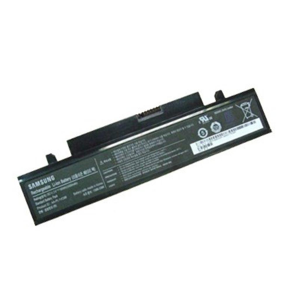 Аккумулятор для ноутбука Samsung NP-N220 Cerus (12906)