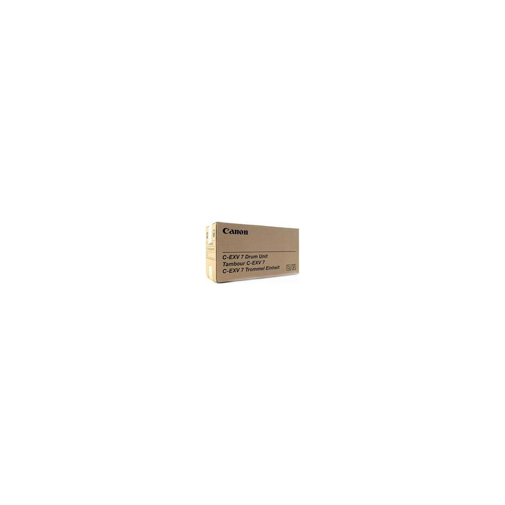 Оптический блок (Drum) Canon C-EXV7 (для iR1210/1230/1270F/1510) (7815A003AB)