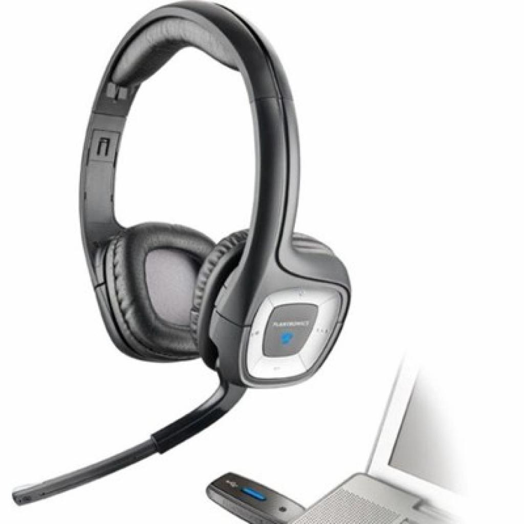 Наушники Plantronics Audio 995 (80930-15)