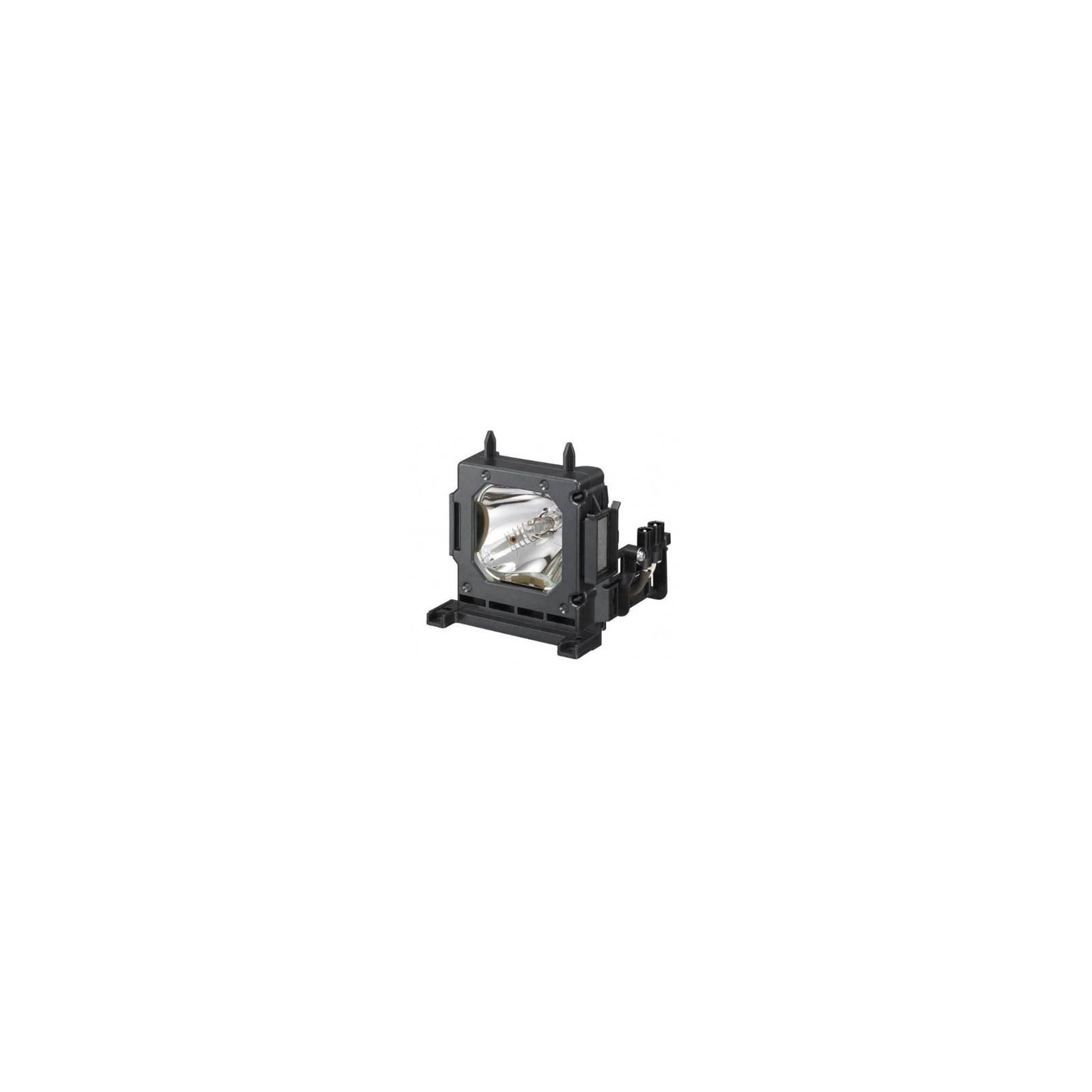 Лампа проектора LMP-H201 SONY