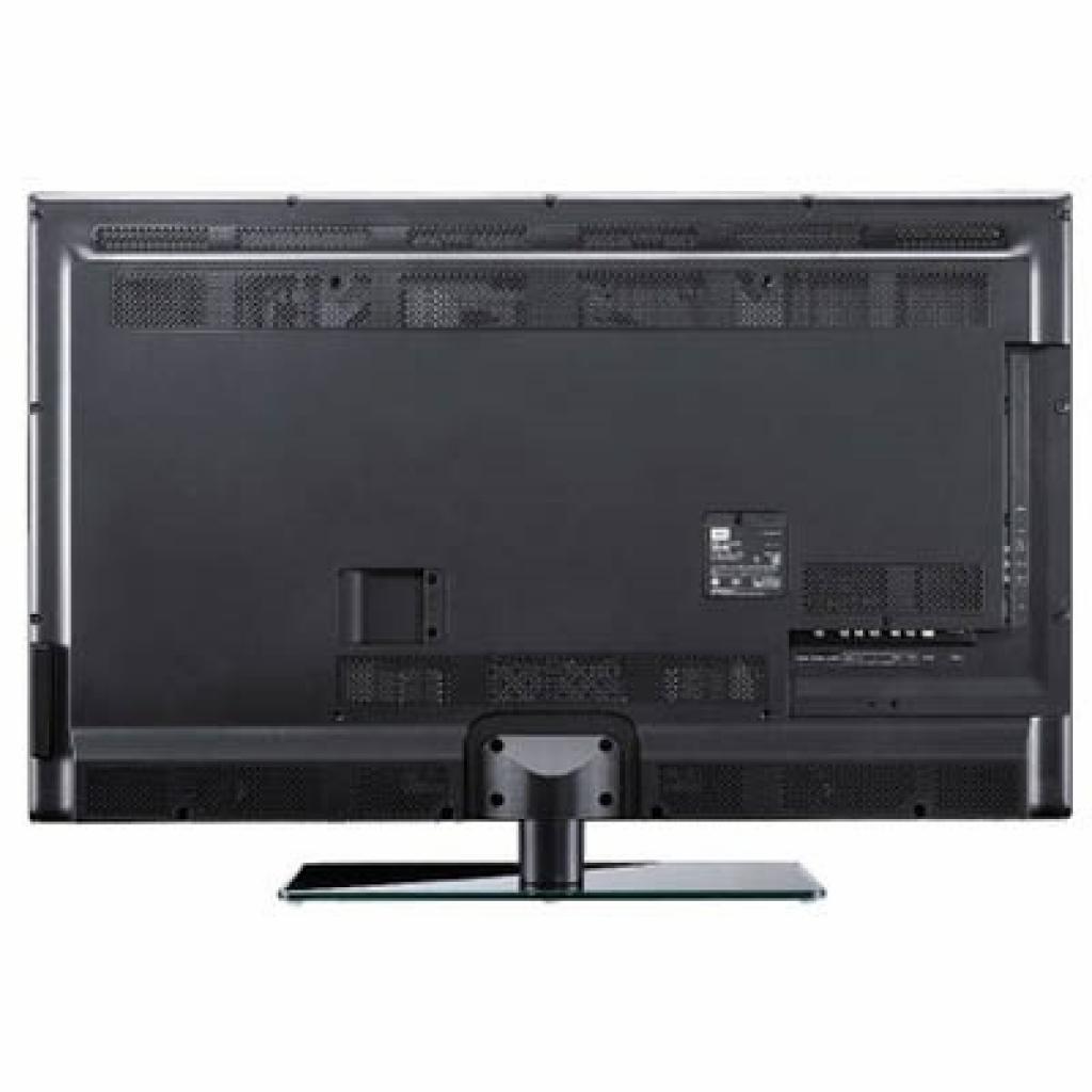 Телевизор TCL 39E5000 изображение 2