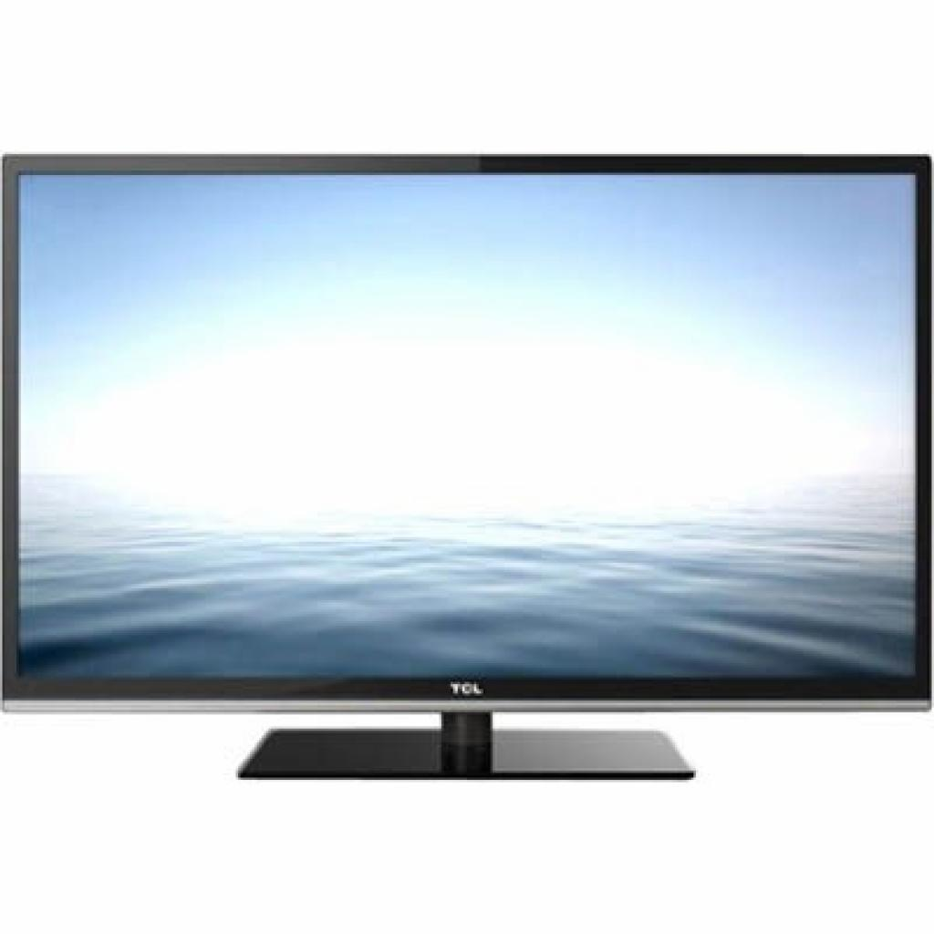 Телевизор TCL 39E5000