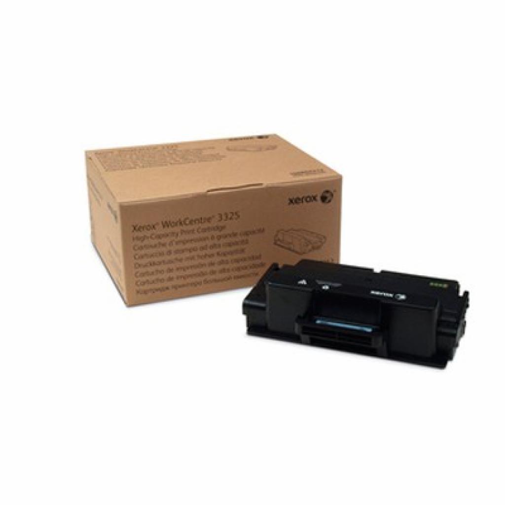 Картридж XEROX WC 3325 (106R02312)