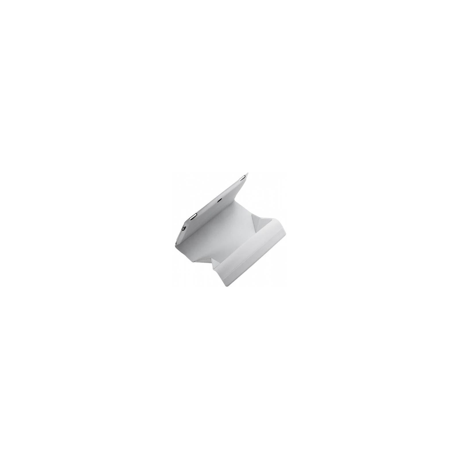 Чехол для планшета ASUS 10.1 TF201/TF300/TF700 TranSleeve Dual (90-XB2UOKSL000D0-) изображение 2