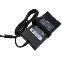 Блок питания к ноутбуку 130W 19.5V 6.7A разъем 7.4/5.0(pin inside) Dell (PA-4E)