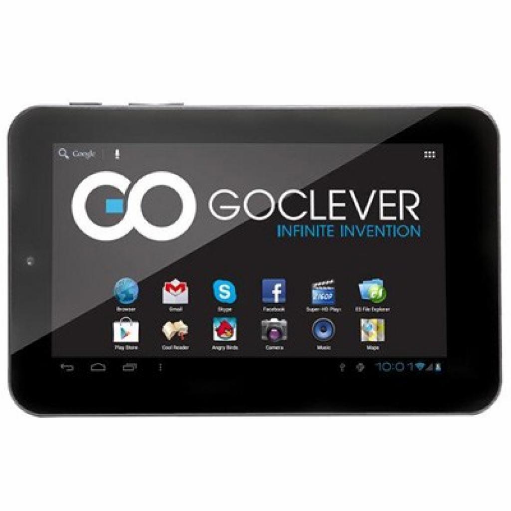 Планшет GoClever TAB M713G (GCM713G)