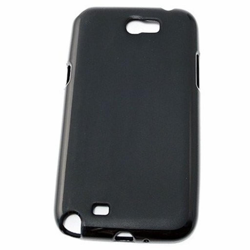 Чехол для моб. телефона Drobak для Samsung N7100 Galaxy Note II /Elastic PU (218924)
