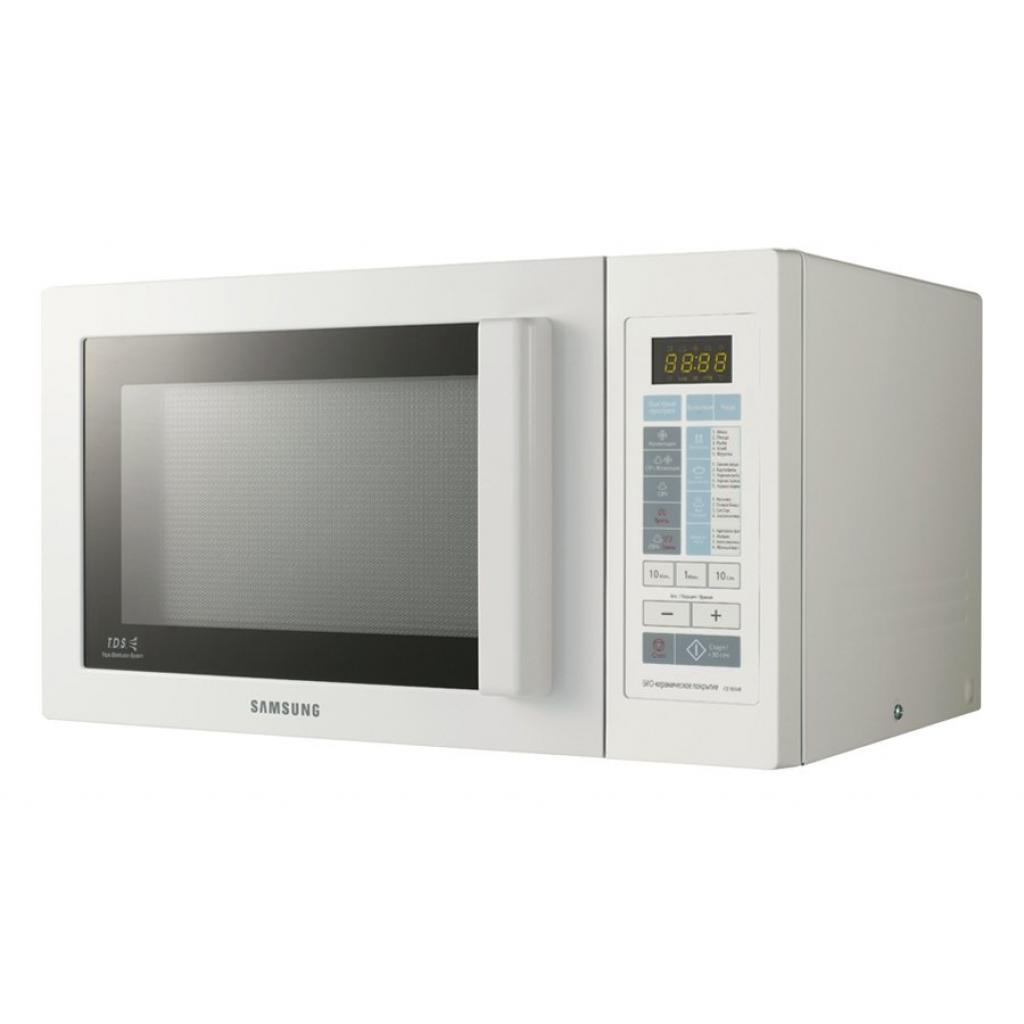 Микроволновая печь Samsung CE 103 VR/BWT (CE103VR/BWT)