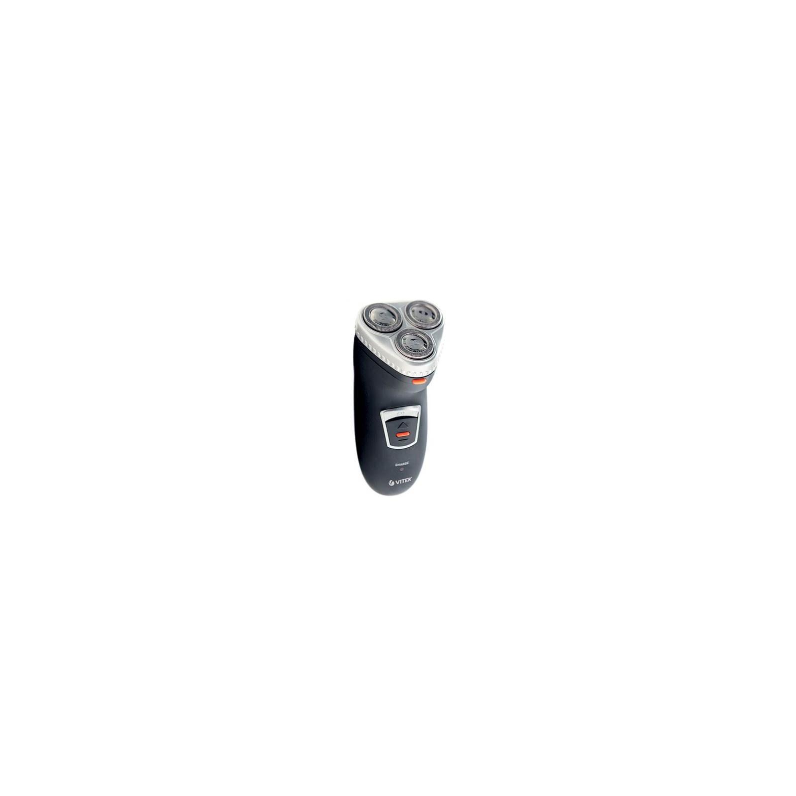 Электробритва VITEK VT 1377 (VT-1377)