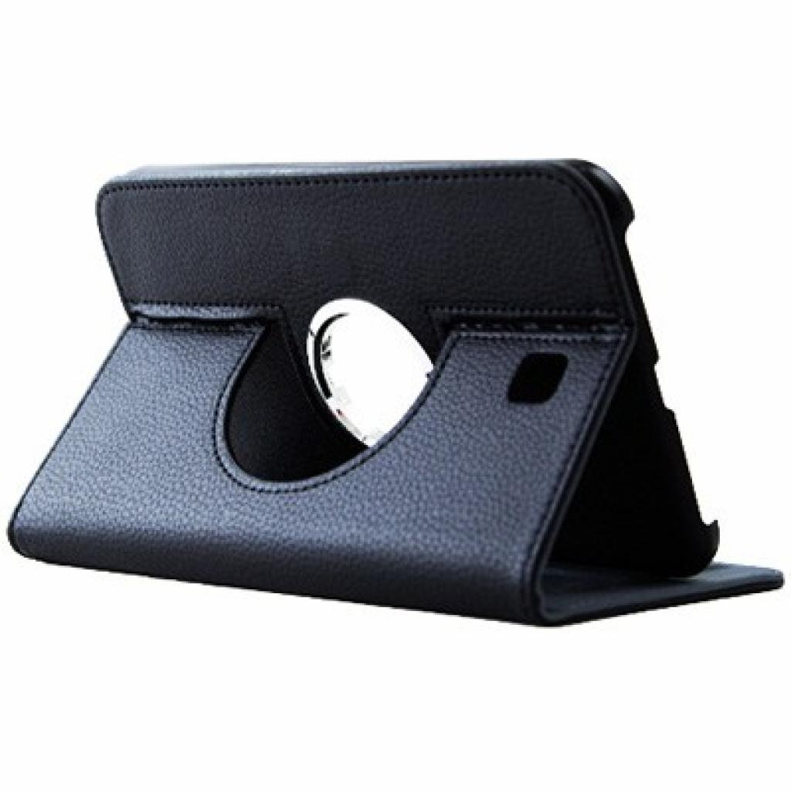 Чехол для планшета Drobak 7 Samsung Galaxy Tab3 (215211) изображение 2