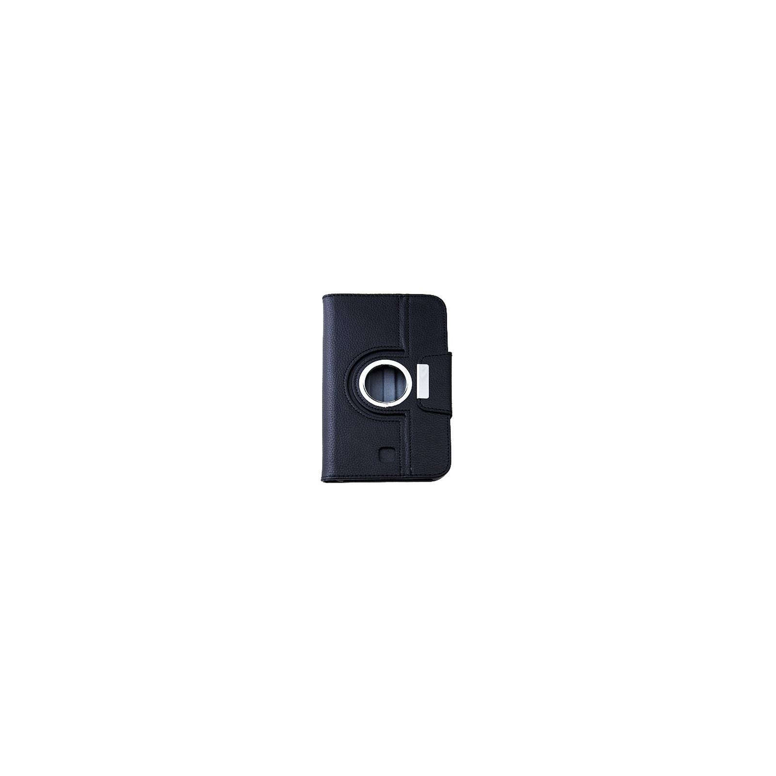 Чехол для планшета Drobak 7 Samsung Galaxy Tab3 (215211)