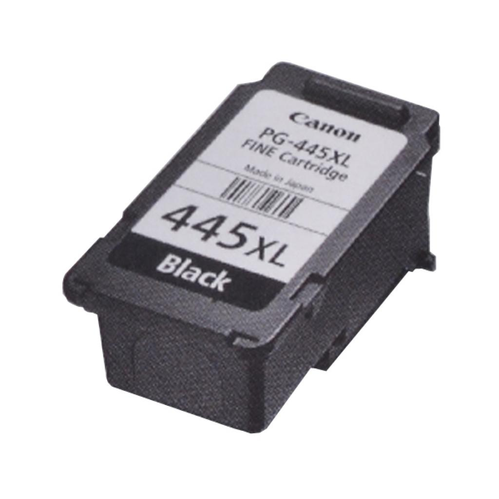 Картридж Canon PG-445XL Black для MG2440 (8282B001) изображение 3