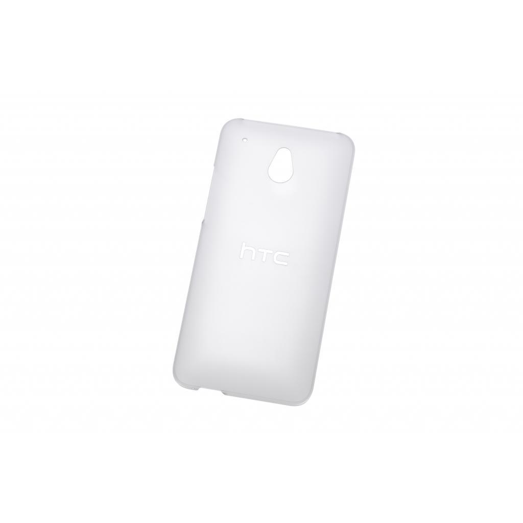 Чехол для моб. телефона HTC для HTC One Mini (HC C852) (99H11266-00)