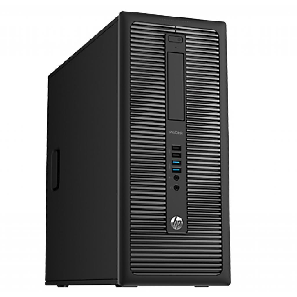 Компьютер HP ProDesk 600 G1 TWR (H5U32EA)