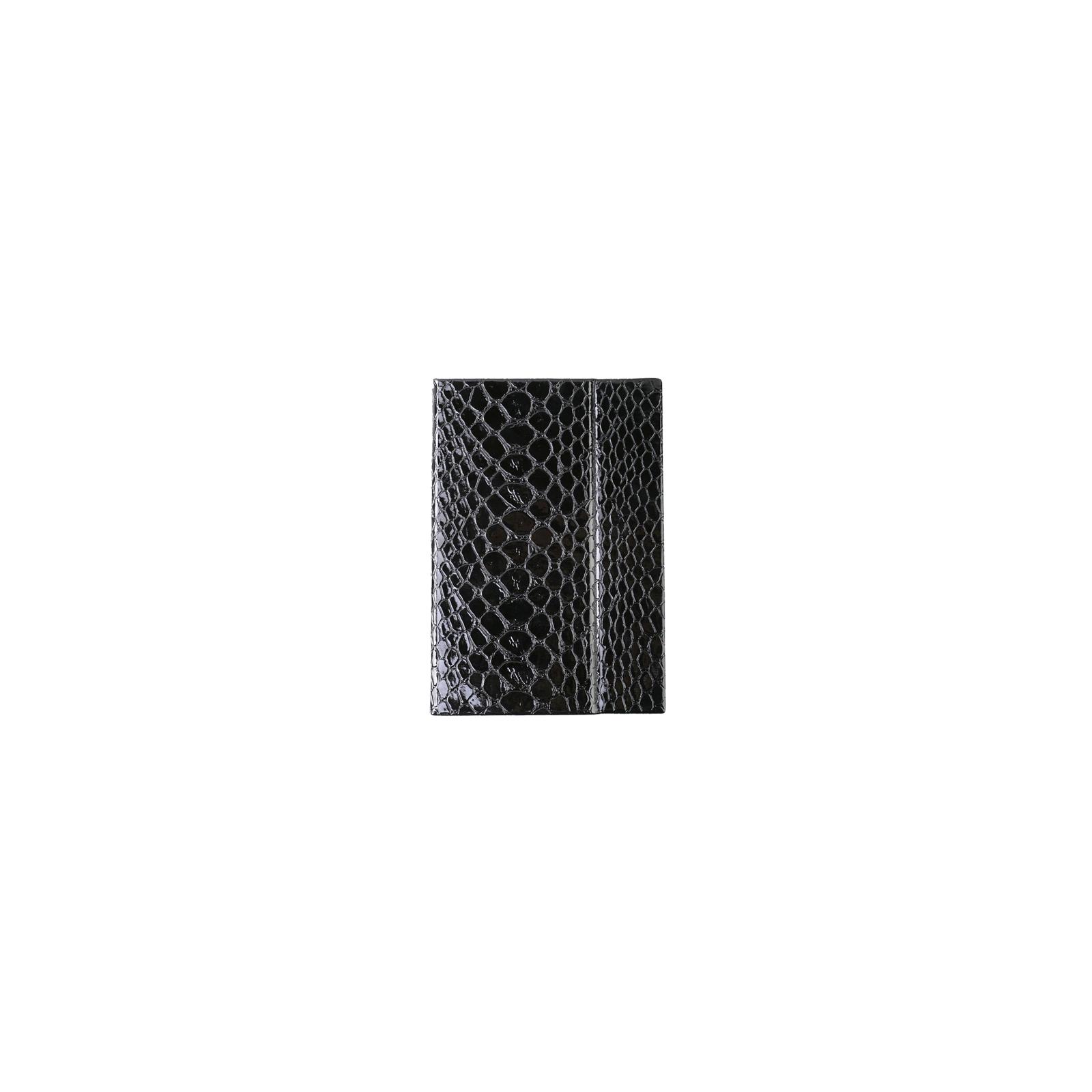 Чехол для планшета Vento 7 Desire glossy - black reptile изображение 2