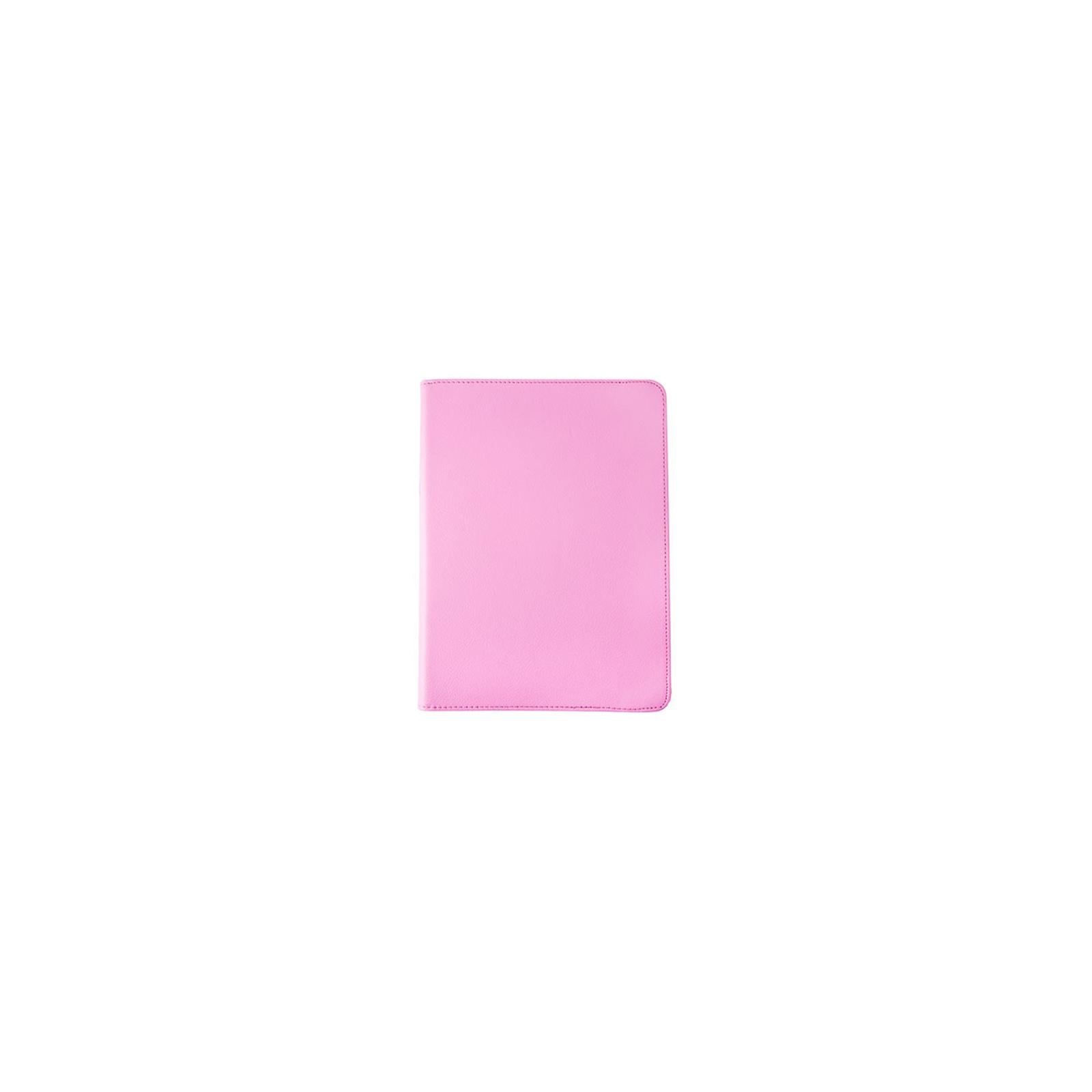 "Чехол для планшета Drobak 10-10,1"" Universal stand Pink (216872)"
