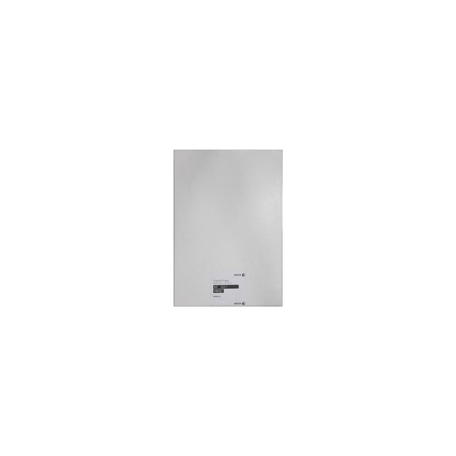 Бумага XEROX A4 Transfer EA (white) (003R93544)