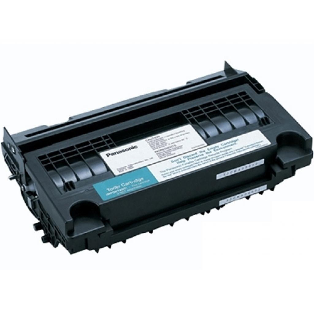 Тонер-картридж PANASONIC 5К до UF7100/8100 (UG-5545-AGC)