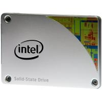 "Накопитель SSD 2.5"" 480GB INTEL (SSDSC2BW480A401)"