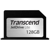 Карта памяти Transcend 128Gb JetDrive Lite 330 (TS128GJDL330)