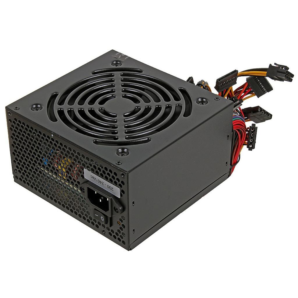 Блок питания AeroCool 700W VX 700 (713105953626) изображение 2