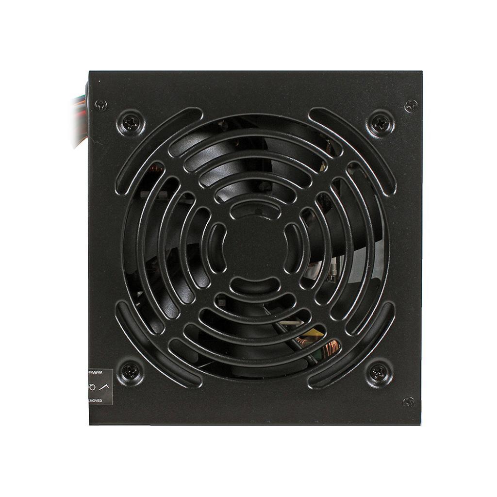 Блок питания AeroCool 700W VX 700 (713105953626) изображение 3