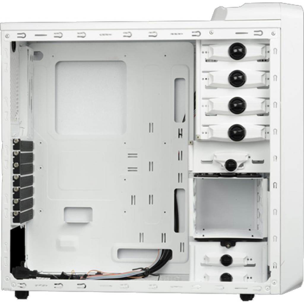 Корпус ENERMAX Ostrog (ECA3253-WB) изображение 8