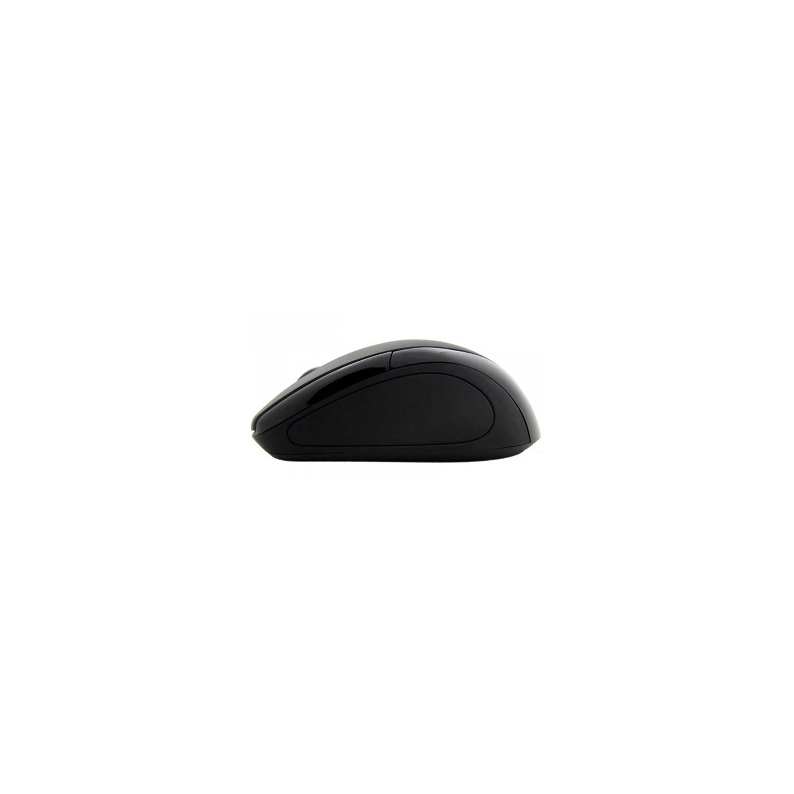Мышка Esperanza EM101K Black изображение 3