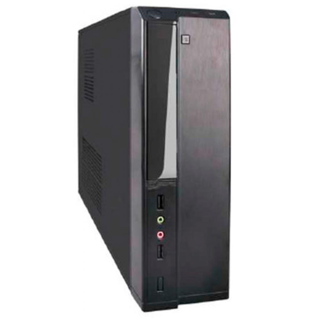 Корпус LogicPower S620
