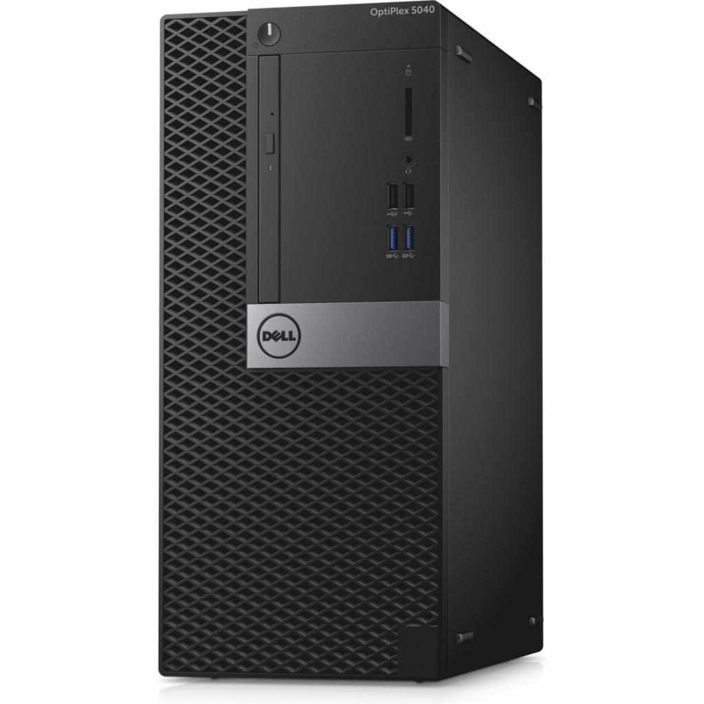 Компьютер Dell OptiPlex 5040 MT (210-MT5040-i7L)