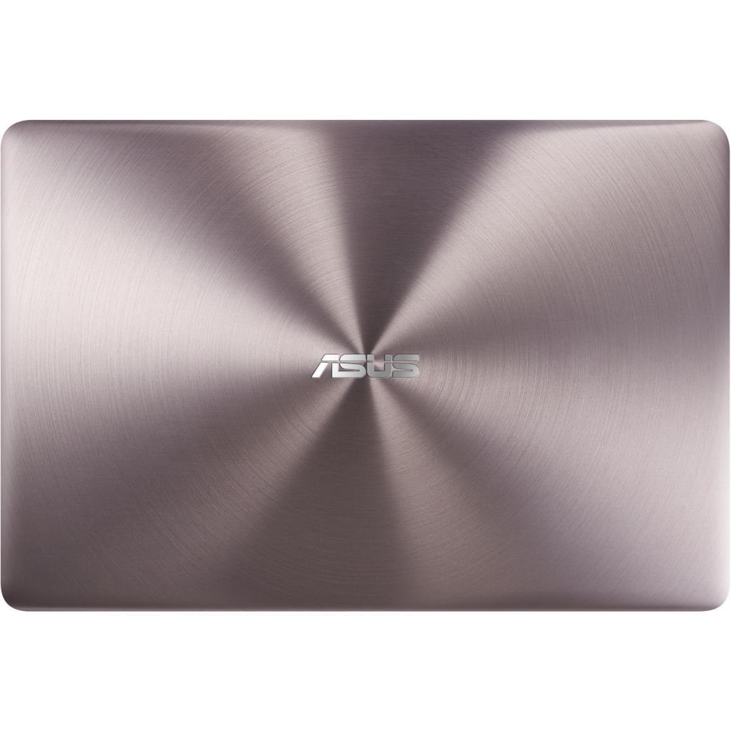 Ноутбук ASUS N752VX (N752VX-GB156T) изображение 7